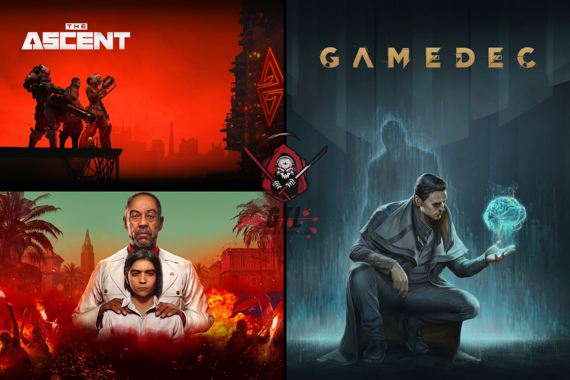 the-best-upcoming-pc-games-in-2021