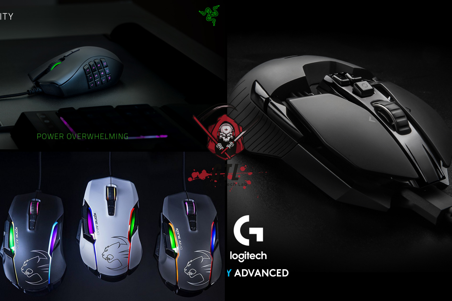 the-best-pc-gaming-mice