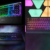 The Best Gaming Keyboards In 2021