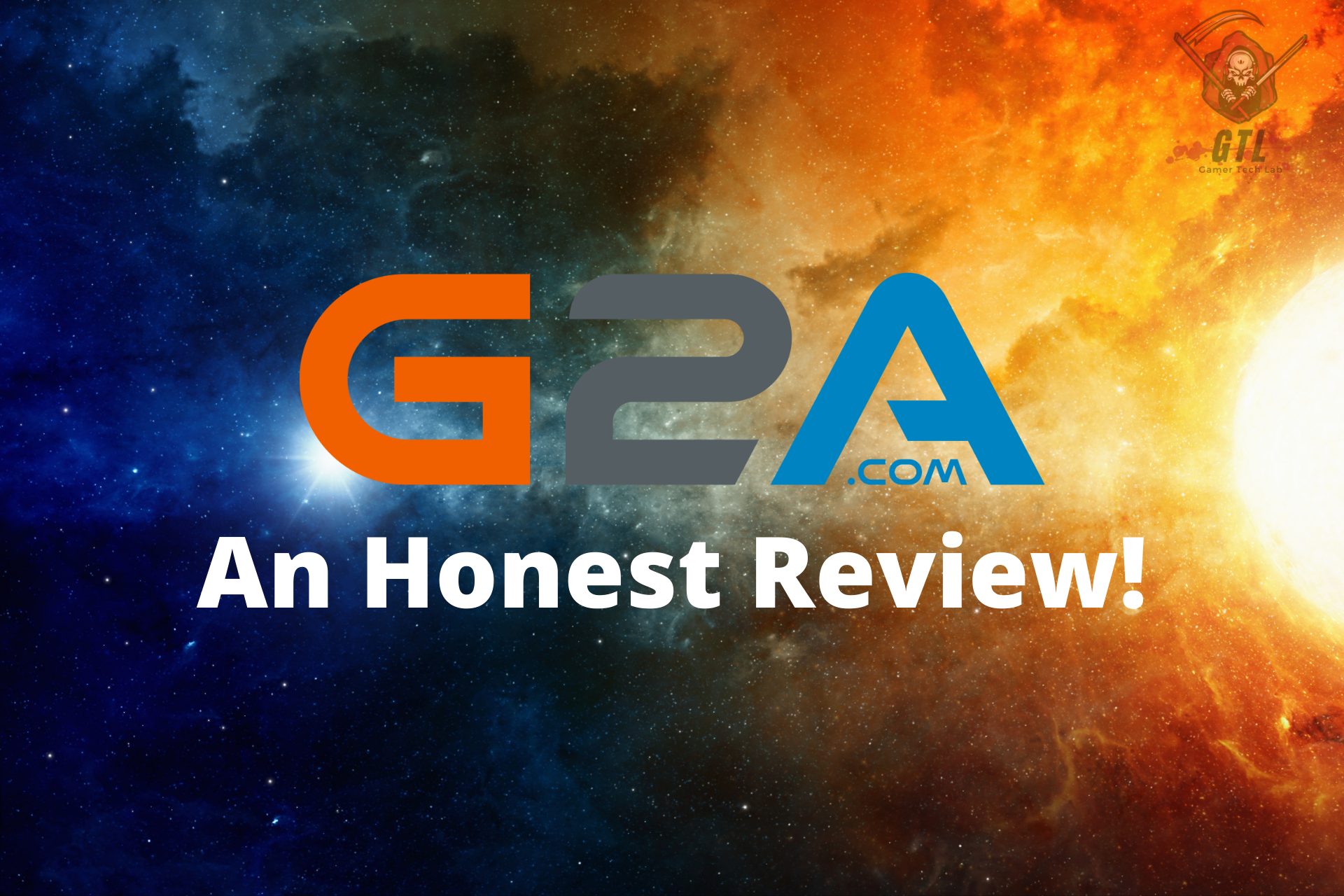 g2a-review-Image-1